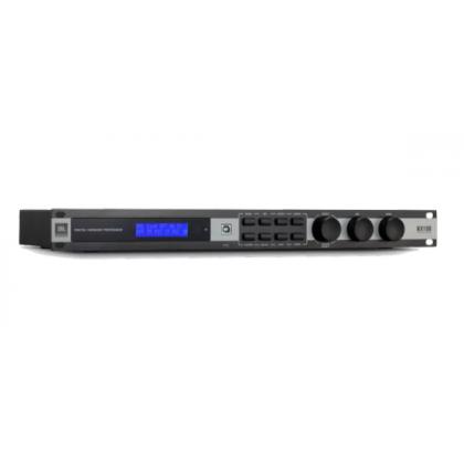 KX180 Professional-Grade Digital Processor
