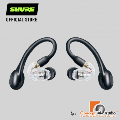 AONIC 215 True Wireless Sound Isolating™ Earphones