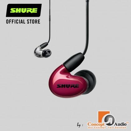 Shure Aonic 5