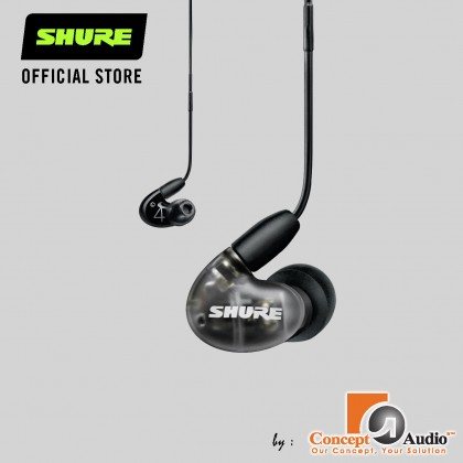 Shure Aonic 4 (Pre-order)